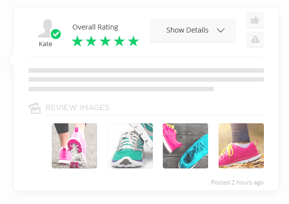 Reviews.co.uk