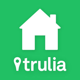 Trulia review management